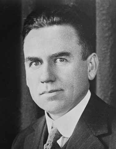 Vernon Dalhart(ヴァーノン・ダルハート)